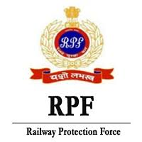 Image result for Railway Protection Force