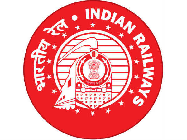 Rrb Alp Answer Key Cbt 2 2019 Available Download Here