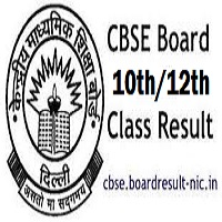 CBSE Result 2019 For 10th / 12th Date 2019 - 2020 ( Sarkari Result