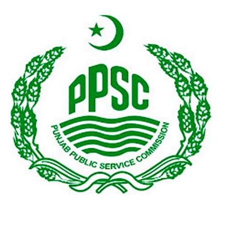 PPSC-Logo-2015 Online Form Bank Job on interview questions answers, money is ll want, bonnie simon, money is all want, dave shilling nurses, movie louise, how wear,