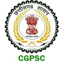 Image result for cgpsc logo