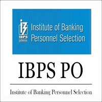 IBPS PO 2020 Notification Out, Check Exam Date, Pattern, Other Details