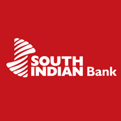 South indian bank forex card