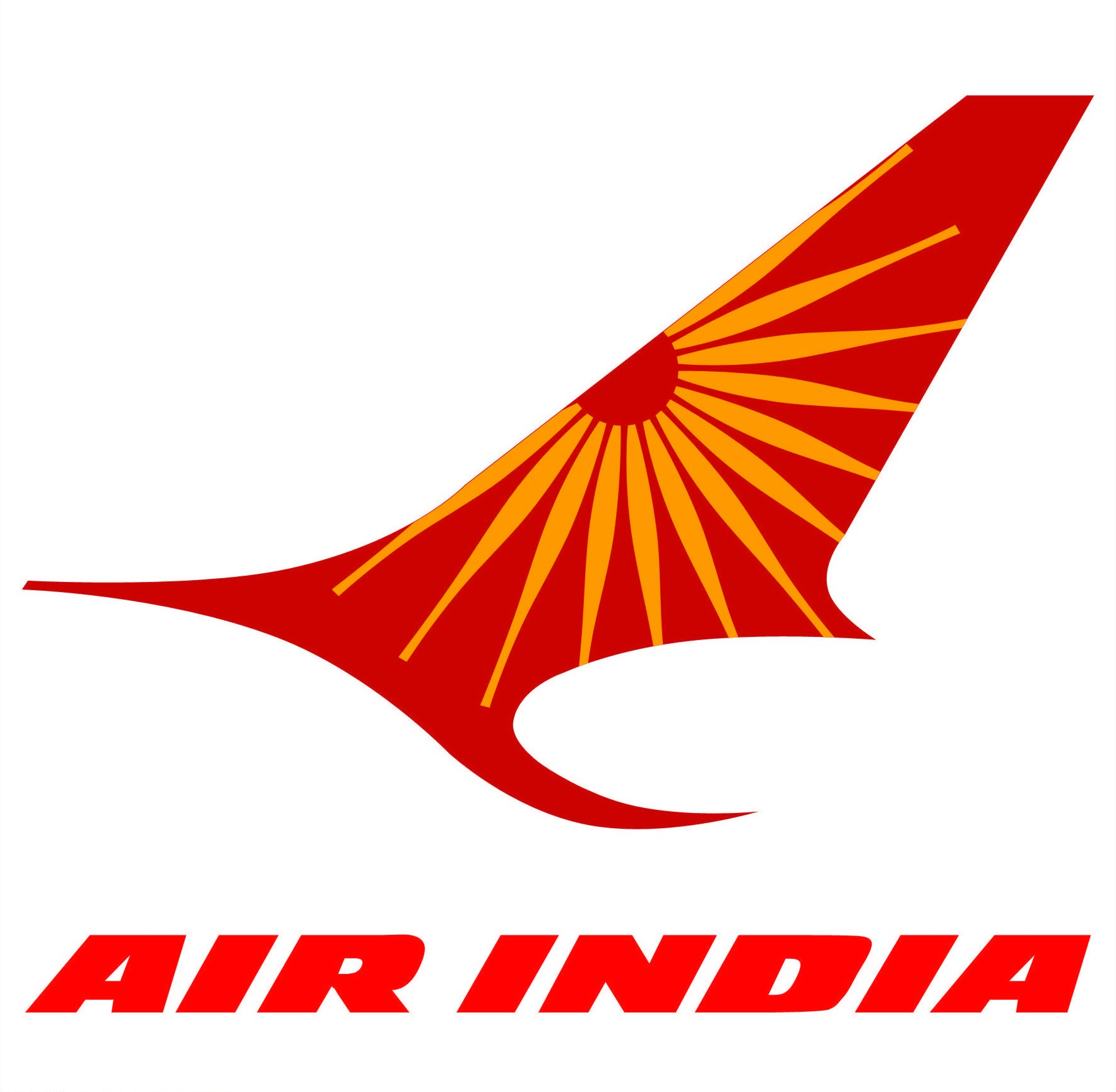 Air India Recruitment 2018 - 2019 Apply Online For 295 Cabin Crew ...