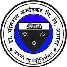 Agra University Date Sheet 2019-2020 BA, B Com, B Sc Time