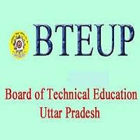 Bteup Date Sheet 2016 Pdf