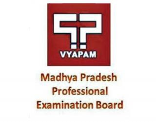 Image result for Madhya Pradesh Professional Examination Board