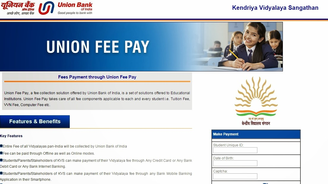 bank of india exam form