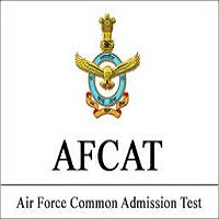 AFCAT Npcil Job Online Form on loan forms, banking forms, computer forms, online job training, work forms, communication forms, maintenance forms, online job search, finance forms, online job applications, human resources forms, baby forms, online job advertisements,