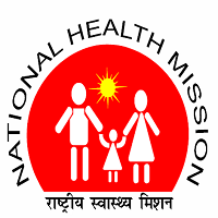 Image result for up nhm