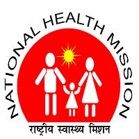 UP NHM Recruitment 2020: Online apply 2764 vacancies