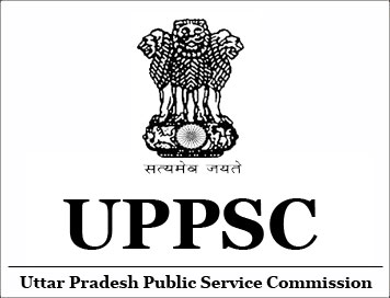 Image result for UPPSC