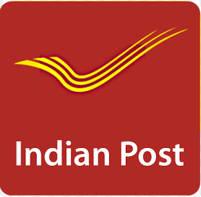 India Post Office Recruitment 2020 Apply Online MTS/Postman/ Mail Guard Form