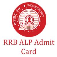 sarkari naukri admit card 2019