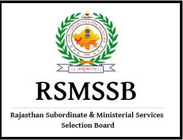 https://www.sarkariexam.com/wp-content/uploads/2018/02/rsmssb-recruitment-2016.jpeg