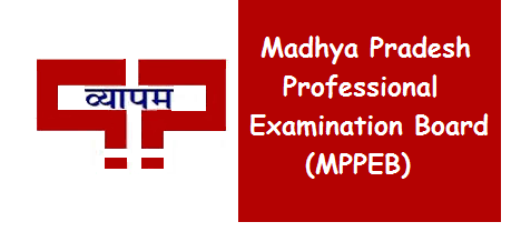 MPPEB MP Vyapam Group 5 Various Post 2020 Apply Online Now