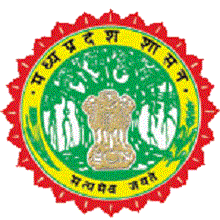 MP High Court Recruitment 2019 - Apply Online for District