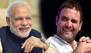 UPSC में राहुल मोदी को मिली 420वीं रैंक, सोशल मीडिया पर मीम्स की बाढ़
